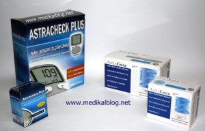 Astracheck-plus