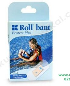 Roll Bant Protect Plus